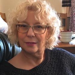 Teresa (55)