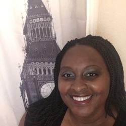 Ann, 38 from Oregon