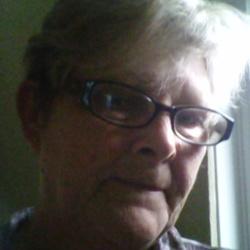 Heather (60)