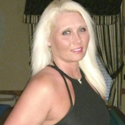 Dana is looking for singles for a date
