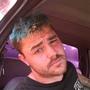 Jerrel, 30 from Colorado