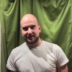 Matt (34)
