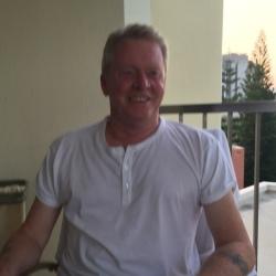 Brian (62)