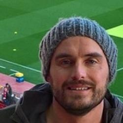 Patrck (38)