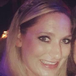 Kelly (34)