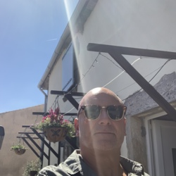 David (57)