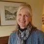 Fiona (66)