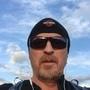 Lance, 54 from Utah