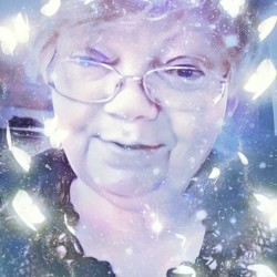 Cynthia, 54 from Arkansas