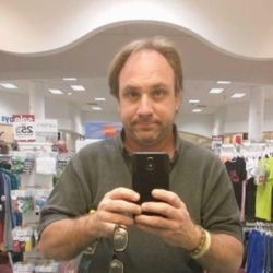 Chris (49)
