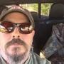 Jeff, 50 from Georgia