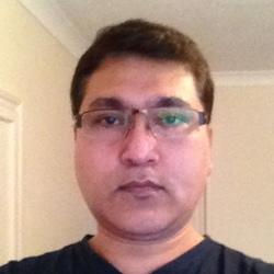 Shah (48)