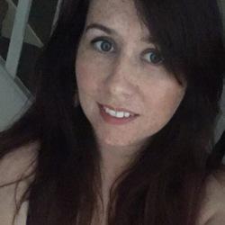 Maria (32)